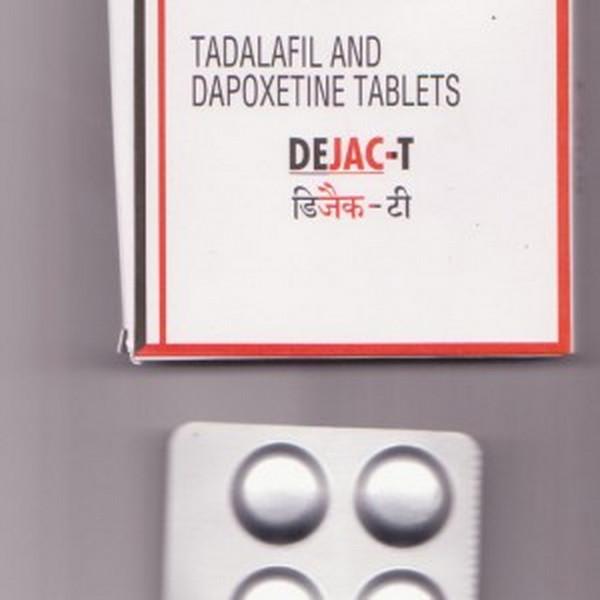 Algemeen Array te koop in Nederland: DEJAC-T in online ED-pillenwinkel aga-in.com